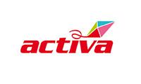 Actíva (Activa)