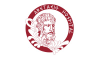 Aretaeio Iatrikon Kentron Ltd. (AIK)