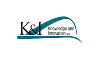 Knowledge & Innovation SrlS (K&I)