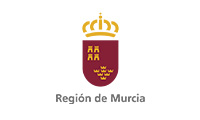 Comunidad Autónoma de la Región de Murcia (DGM)