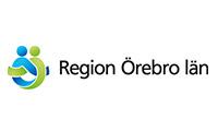 OREBRO LANS LANDSTING (OLL)