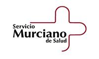 Sistema Salud Murcia