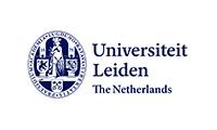 Universiteit Leiden (UL)