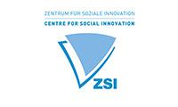 Zentrum für Soziale Innovation GmbH (ZSI)